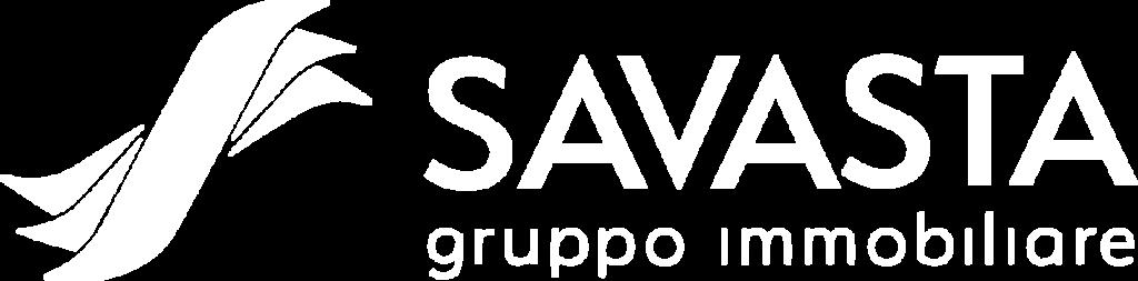 savasta logo footer
